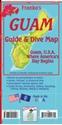 Guam-Dive-MapGuide_9781601900906