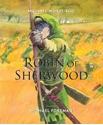 Robin-of-Sherwood_9781786750464
