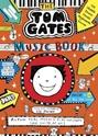 Tom-Gates-The-Music-Book_9781407189222