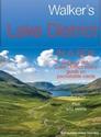 Lake-District-Walks_9780995680302