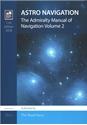 Admiralty-Manual-of-Navigation-Vol-2-Astro-Navigation_9781906915582