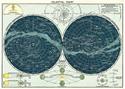 Celestial-Chart-Wrap_9781619926660