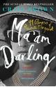 Maam-Darling-99-Glimpses-of-Princess-Margaret_9780008203634