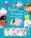 Peppa-Pig-Peppa-and-Friends-Magnet-Book_9780241321522