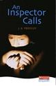 An-Inspector-Calls_9780435232825