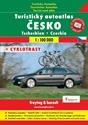Czech-Republic-100K-Tourist-Atlas_9788072243082