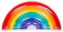 Luxe-Lie-On-Float-Rainbow_9339296026380