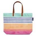 Luxe-Mesh-Beach-Bag-Catalina_9339296027608