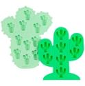 Ice-Trays-Cactus_9339296028971