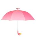 Flamingo-Umbrella_9339296030066