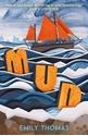 Mud_9781783446896