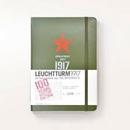 Leuchtturm 1917 Revolution Notebook - Limited Edition
