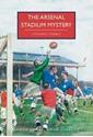 The-Arsenal-Stadium-Mystery_9780712352260