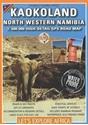 Namibia-Kaokoland_9781920115081
