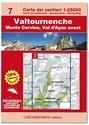 Valtournenche-Monte-Cervino-Matterhorn-Val-dAyas-West-LEscursionista-Editore-7_9788898520572