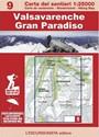 Valsavarenche-Gran-Paradiso-LEscursionista-Editore-9_9788898520695