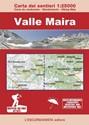Valle-Maira-LEscursionista-Editore_9788898520787