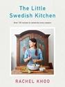 The-Little-Swedish-Kitchen_9780718188917