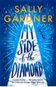 My-Side-of-the-Diamond_9781471406812