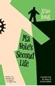 Ma-Boles-Second-Life_9781940953809