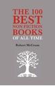 The-100-Best-Nonfiction-Books_9781903385838