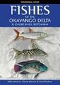 Fishes-of-the-Okavango-Delta-and-Chobe-River_9781775845058