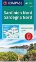 Sardinia-North-4-Map-Set-Kompass-2497_9783990444733