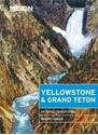 Moon-Yellowstone-Grand-Teton-Eighth-Edition-Including-Jackson-Hole_9781631219924