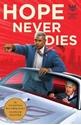 Hope-Never-Dies-An-Obama-Biden-Mystery_9781683690399