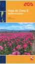 Argentina-Zone-8-Central-Patagonia-Chubut-and-Santa-Cruz-North_9789875299825