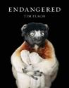 Endangered_9781419726514
