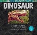 Dinosaur-A-Photicular-Book_9781523504725
