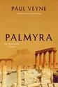 Palmyra-An-Irreplaceable-Treasure_9780226600055