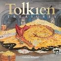 Tolkien-Treasures_9781851244966