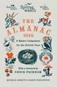 Springwatch-The-2019-Almanac_9781785943676