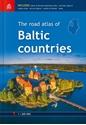 Baltic-States-Jana-Seta-Road-Atlas_9789984077413