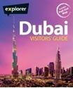 Dubai-Visitors-Guide_9781785960239