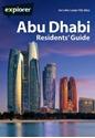 Abu-Dhabi-Residents-Guide_9781785960246