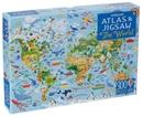 The World Jigsaw