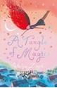 A-Tangle-of-Magic_9781911490289