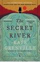 The-Secret-River_9781782118879