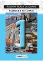 Quail-Railway-Track-Diagrams-Scotland-and-Isle-of-Man_9780954986698