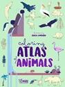 Animal-Coloring-Atlas_9788854411456