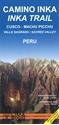 Inca-Trail-Machu-Picchu-Sacred-Valley_9789972654589