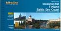 Iron-Curtain-Trail-Cycle-Route-Finland-Baltic-Sea-Coast-Barents-Sea-to-Helsinki-and-Riga-ENGLISH_9783850007450