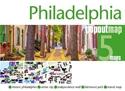 Philadelphia-PopOut_9781910218600