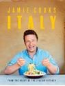 Jamie-Cooks-Italy_9780718187736