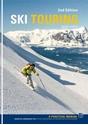 Ski-Touring-A-Practical-Manual_9781906095642