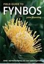 Field-Guide-to-Fynbos_9781775845904