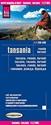 Tanzania-Reise-Know-How-Map_9783831773893